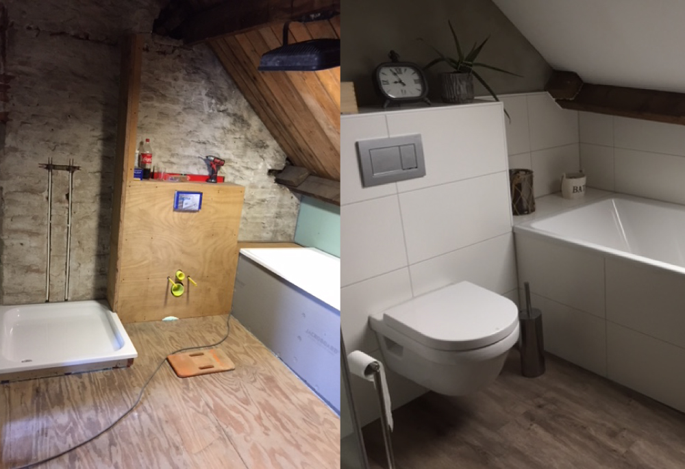 FlipsenBV_sanitairtechniek